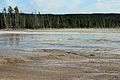 Lower Geyser Basin 23.JPG