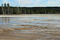 Lower Geyser Basin 23.JPG