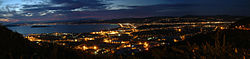 Lower Hutt Panorama at night.jpg