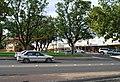 LoxtonMainStreet.JPG