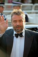 Luc Besson Cannes-2