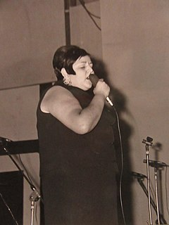 Luciana Turina Italian singer, actress, and television personality