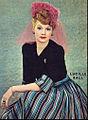 Lucille Ball 1944.JPG