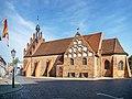 Luckenwalde St. Johanniskirche.jpg