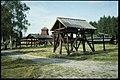 Ludvika gruvmuseum - KMB - 16001000061864.jpg