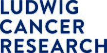 Ludwig Cancer Research Logo.jpg