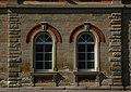 Ludwigsburg-26-Kaserne-zwei Fenster-2009-gje.jpg
