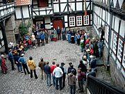 LudwigsteinMorgenkreisKI-Fest04