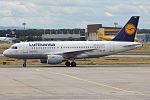 Lufthansa, D-AIBG, Airbus A319-112 (20327203916).jpg