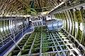Lufthansa Boeing 747-230 D-ABYM Speyer, 2014 (06).jpg