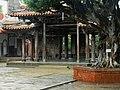 Lugang Longshan Temple 鹿港龍山寺 - panoramio (1).jpg