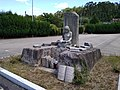 Lugar de memoria ás vítimas do franquismo en Mos.jpeg