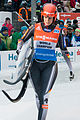 Luge world cup Oberhof 2016 by Stepro IMG 6960 LR5.jpg