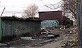 Lugnets industriområde 2002 8.jpg