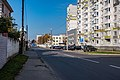 Lukjanoviča street (Minsk) 3.jpg