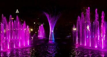 Luminale 2012 - Tanzende Wasser-2.jpg