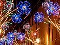 Luminarie a Leonessa (6703664707).jpg