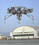 Lunar Landing Research Vehicle DVIDS857259.jpg