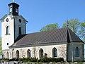 Lundby kyrka, Västerås 1.jpg