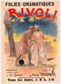 Lunois Rivoli Opéra-comique.png