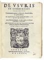 Lupi - De vsuris et commerciis, 1582 - 252.tif