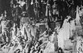 Lustspelet Taklagsölet 1923.jpg
