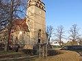 Lutherlinde an der Heilandskirche Winter (1).jpg