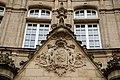 Luxembourg, Caisse d'épargne, ornament (102).jpg