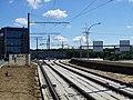 Luxembourg, construction tram accès remisage (2).jpg