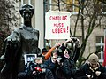 Luxembourg supports Charlie Hebdo-120.jpg