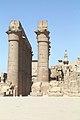Luxor-Tempel 2016-03-20zg.jpg