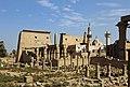 Luxor Temple R13.jpg