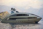 Luxury motor yacht Ocean Pearl - Turkey - 2 April 2012.jpg