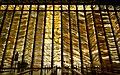 Luzern Meggen Katholische Piuskirche east.jpg