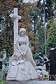 Lviv Cmentarz Lyczakowsky Grottger DSC 8847 46-101-3062.JPG