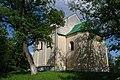 Lviv Zofii kosciol SAM 3975 46-101-1815.JPG