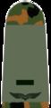 Lw-012FliegerrUA.png