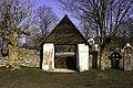 Lychgate da igrexa de Vallstena.jpg
