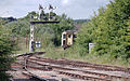 Lydney Junction railway station MMB 07 421391.jpg