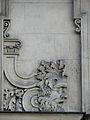 Lyon (69) Palais Saint-Pierre Façade nord 01.JPG