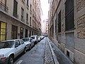 Lyon 1er - Rue Donnée 1 (fév 2019).jpg
