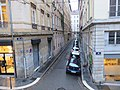 Lyon 1er - Rue Donnée 2 (fév 2019).jpg