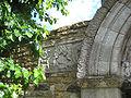 Lyon ilebarbe eglisesaintloup portail detail1.jpg