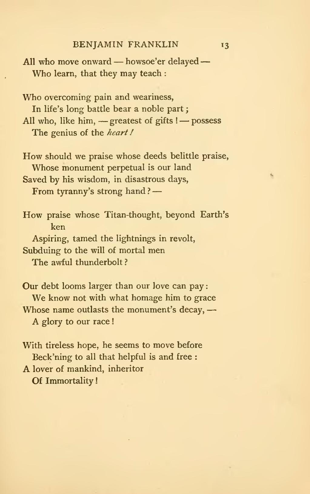 Page:Lyrics of Life, Coates, 1909 djvu/33 - Wikisource, the