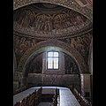 Mânăstirea Hurezi (25).jpg