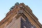 Münster, Stadthausturm -- 2018 -- 3702.jpg