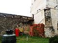 Mănăstirea Galata 15.JPG