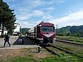 Măneciu station 1.jpg