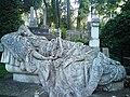 Mузей-заповідник «Личаківський цвинтар». Світлина №33.jpg