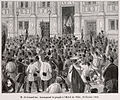 M. de Lamartine, haranguant le peuple à l'Hôtel de Ville, 26 février 1848.jpg